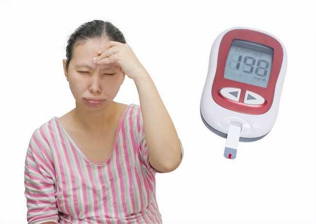 Benarkah Diabetes Bisa Mengakibatkan Stroke