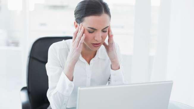 Jangan Abaikan Sakit Kepala, Karena Bisa Jadi Pertanda Serius