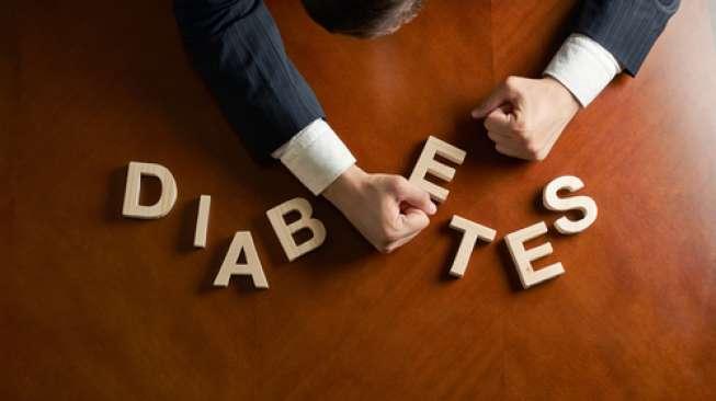 Kasus Diabetes di Indonesia Semakin Meningkat, Ini Dia Biang Keladinya